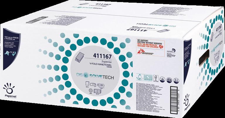 Dissolvetech-411167.png