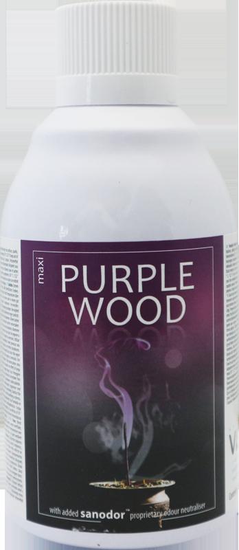 Purple-Wood-Maxi-illat.png
