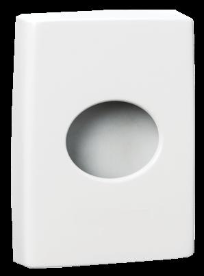 hygiene-bag-holder-white-plastic-300.png
