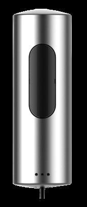 shuffle-chrome-2.png