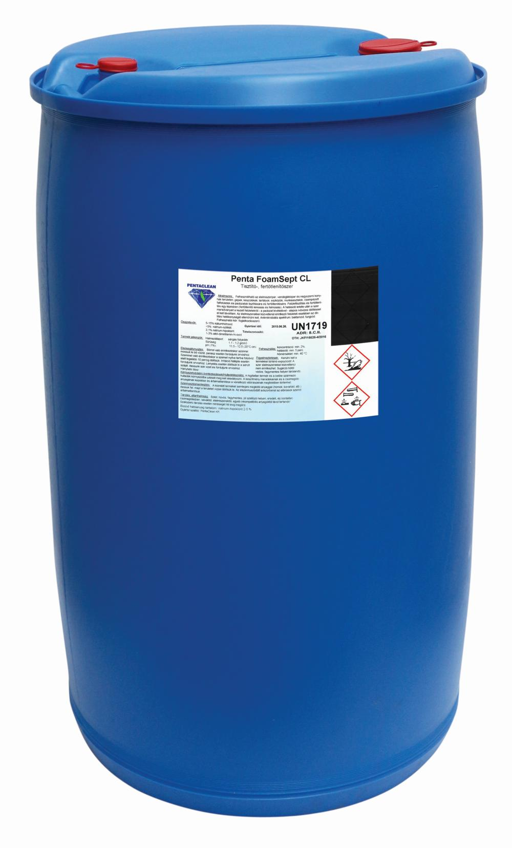 Penta-FoamSept-CL-240kg-web.jpg