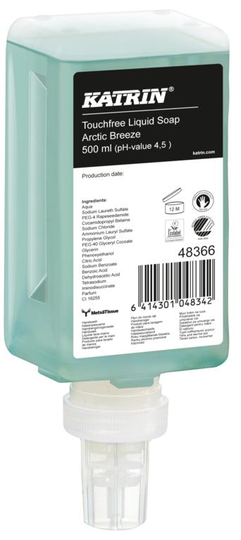 soap-sensor.png