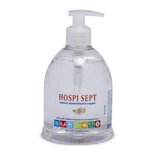 HospiS_500ml.jpg