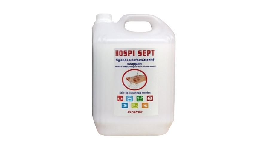 HospiS_5l.png
