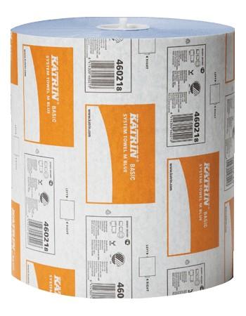 Katrin-Basic-System-Towel-46021-pic.jpg