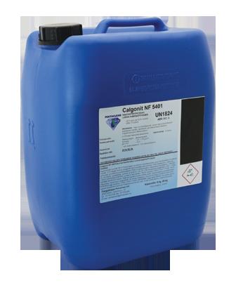 Calgonit-NF-5401-6kg28kg.png