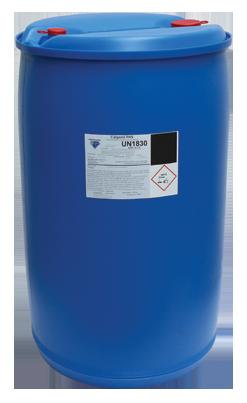 Calgonit-PHS-320kg.png