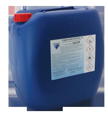 Calgonit-Serizid-Forte-15-25kg.png