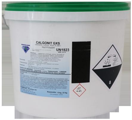 Calgonit_GXS-(2).png