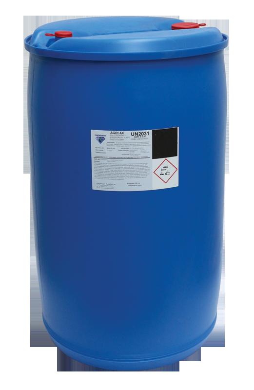 AgriAC-250kg.png
