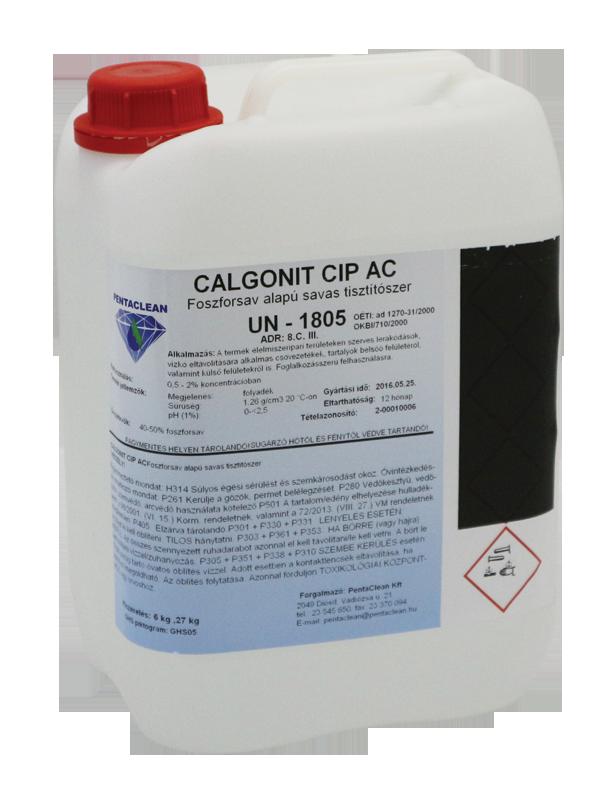 Calgonit-CIP-AC-6l.png