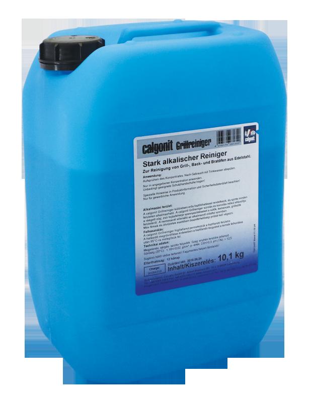 Calgonit-Grillreiniger-10.1kg.png