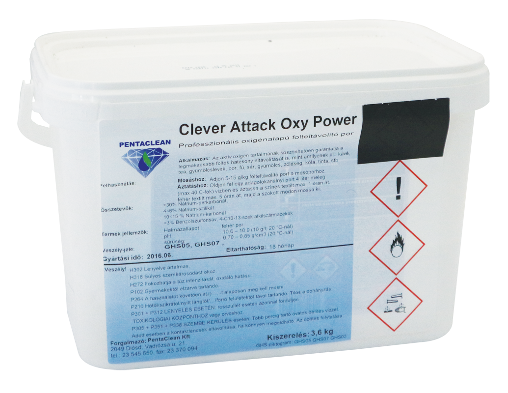 Clever-Attack-Oxy-Power-3,6kg.png