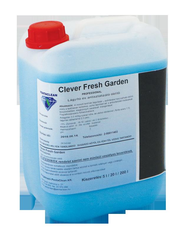 Clever-Fresh-Garden-5l20l200l.png