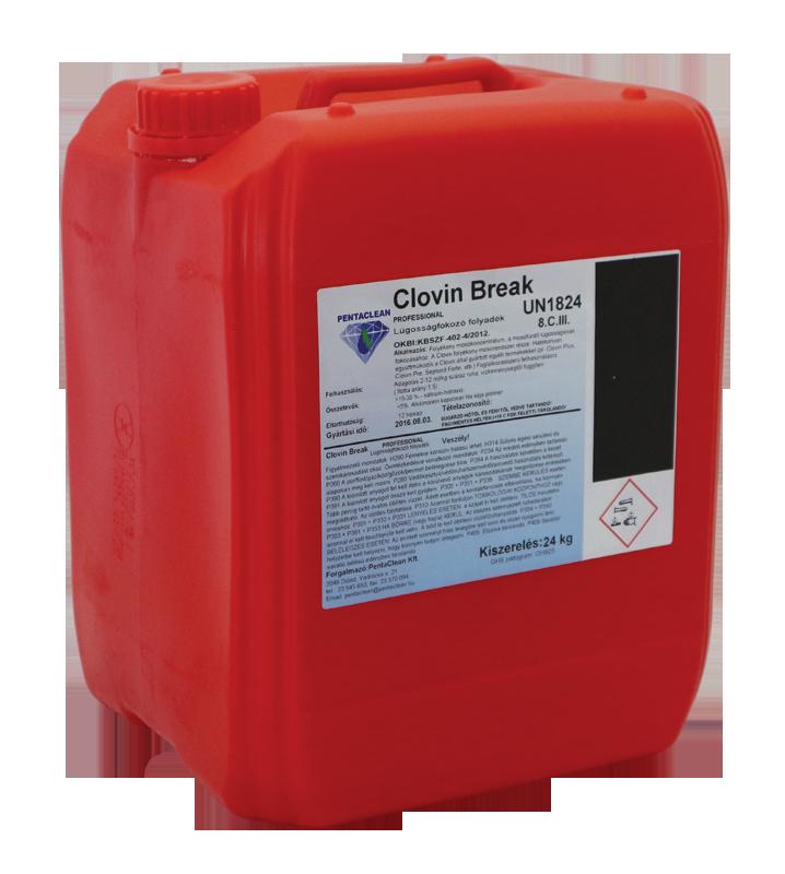 Clovin-Break-24kg.png