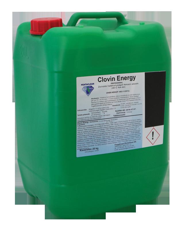 Clovin-Energy-20kg.png