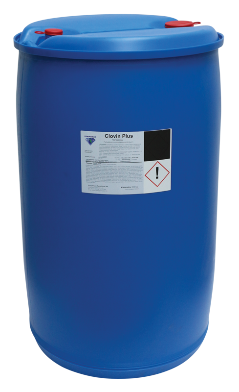 Clovin-Plus-200kg.png