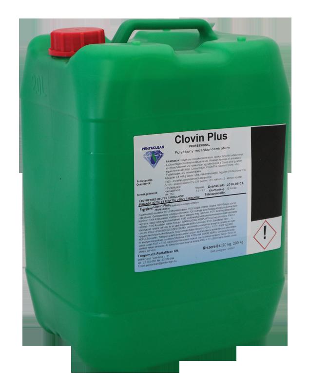 Clovin-Plus-20kg.png