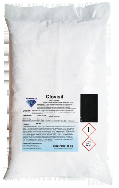Clovisil.png