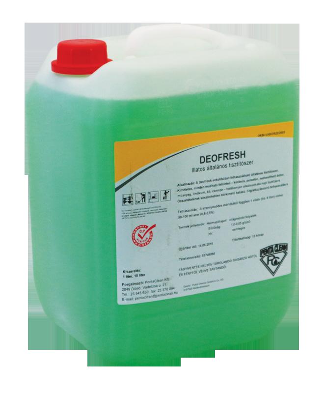 Deofrech-10l.png