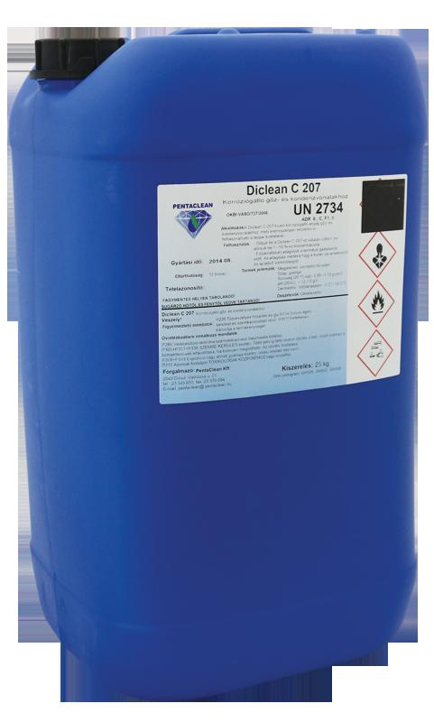 Diclean-C-207-25kg.png