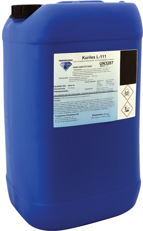 Kurilex-L-111-25kg.png
