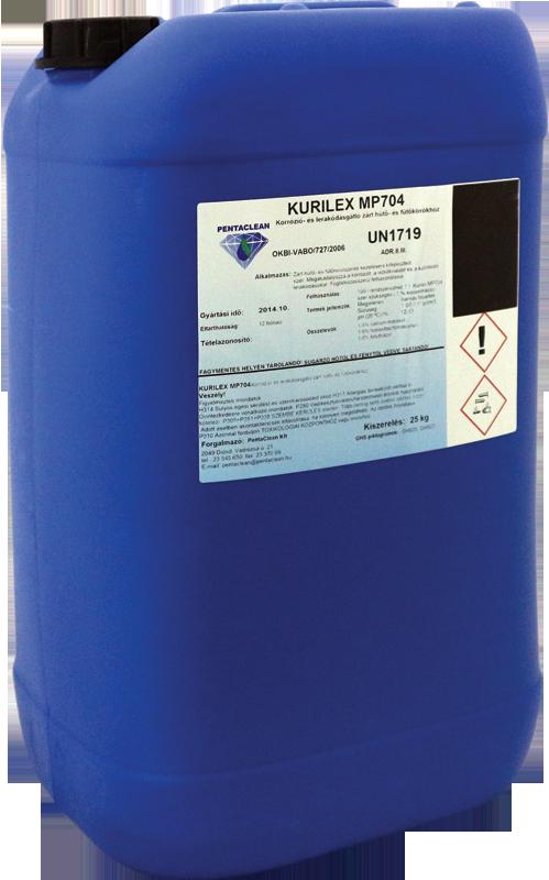 Kurilex-MP704-25kg.png