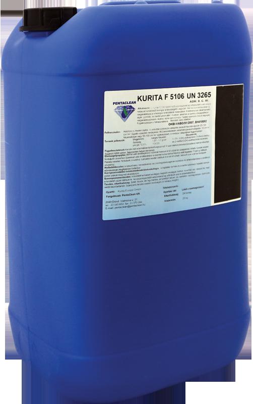 Kurita-F-5106-25kg.png