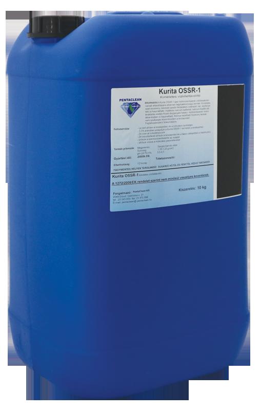 Kurita-OSSR-1-10kg.png