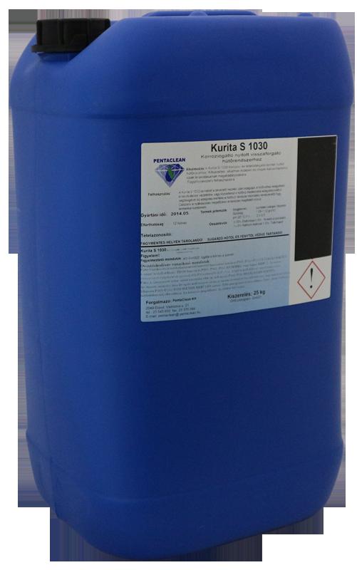 Kurita-S-1030-25kg.png