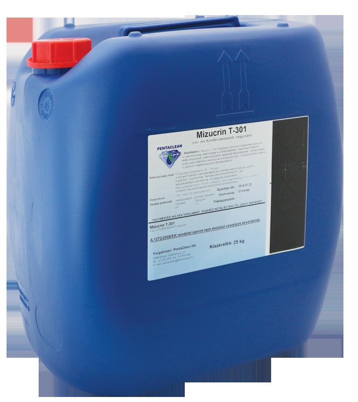 Mizucrin-T-301-25kg.png