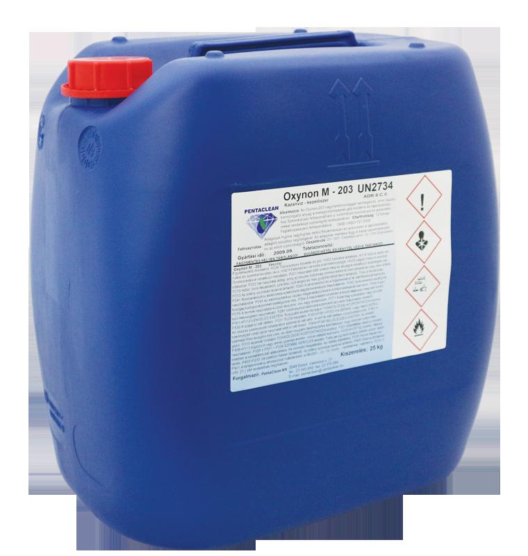OxynonM-203-25kg.png