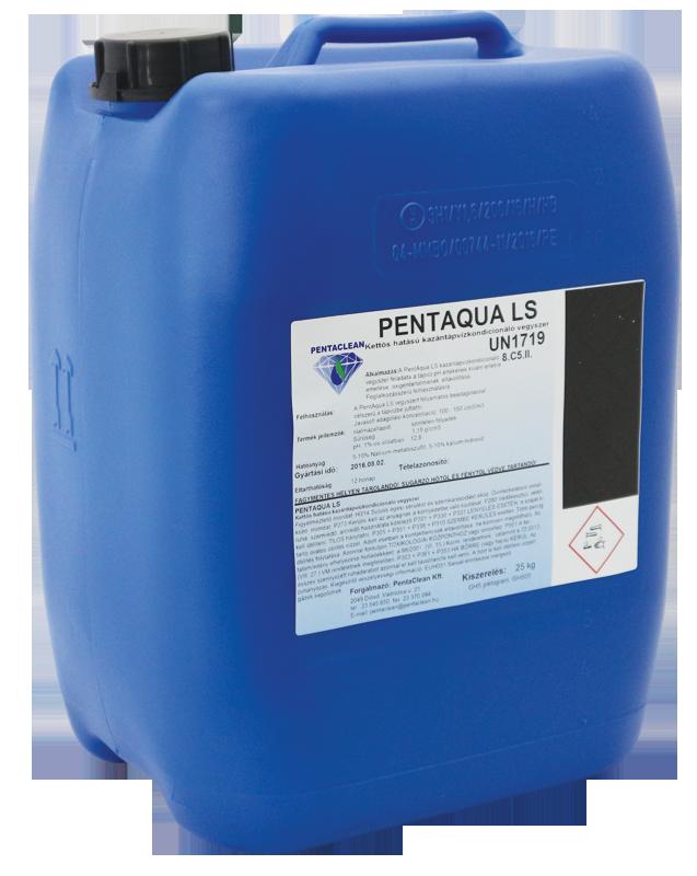 PentAqua-LS-25kg.png