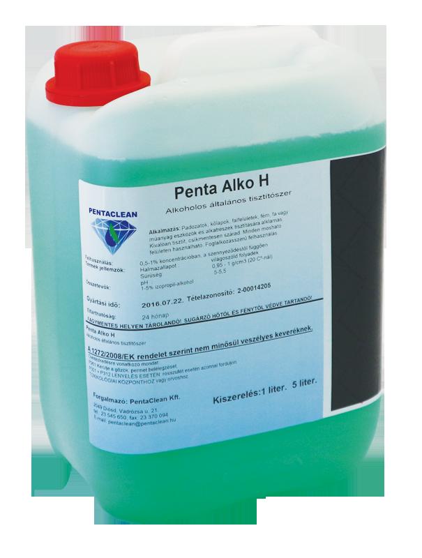 Penta-Alko-H-1l5l.png