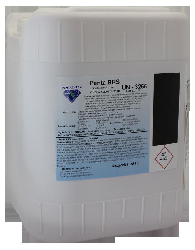 Penta-BRS-25kg-4.png