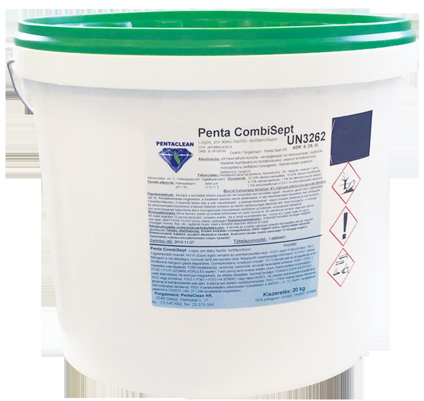 Penta-CombiSept-20kg.png