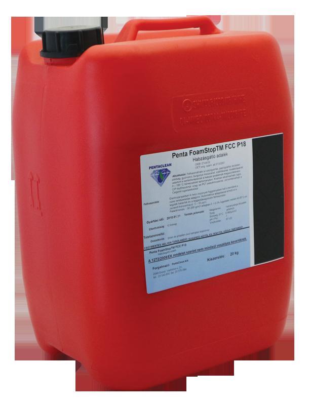 Penta-FoamStopTM-FCC-P18-20kg.png