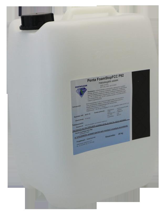 Penta-FoamStopTM-FCC-P92-20kg.png