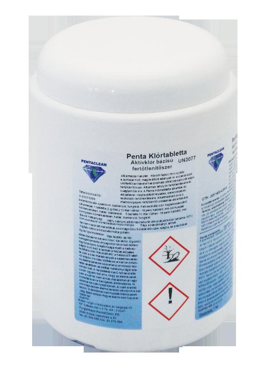 Penta-Klortabletta-1kg.png