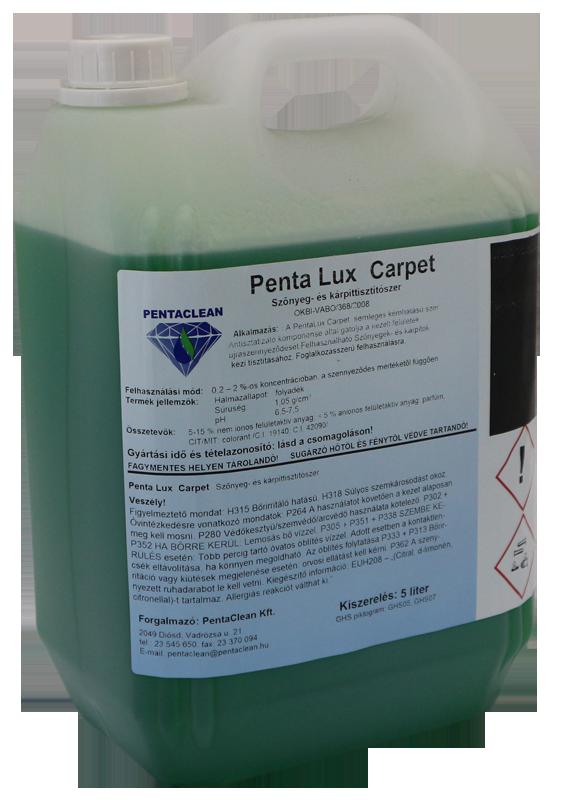 Penta-Lux-Carpet-5l.png
