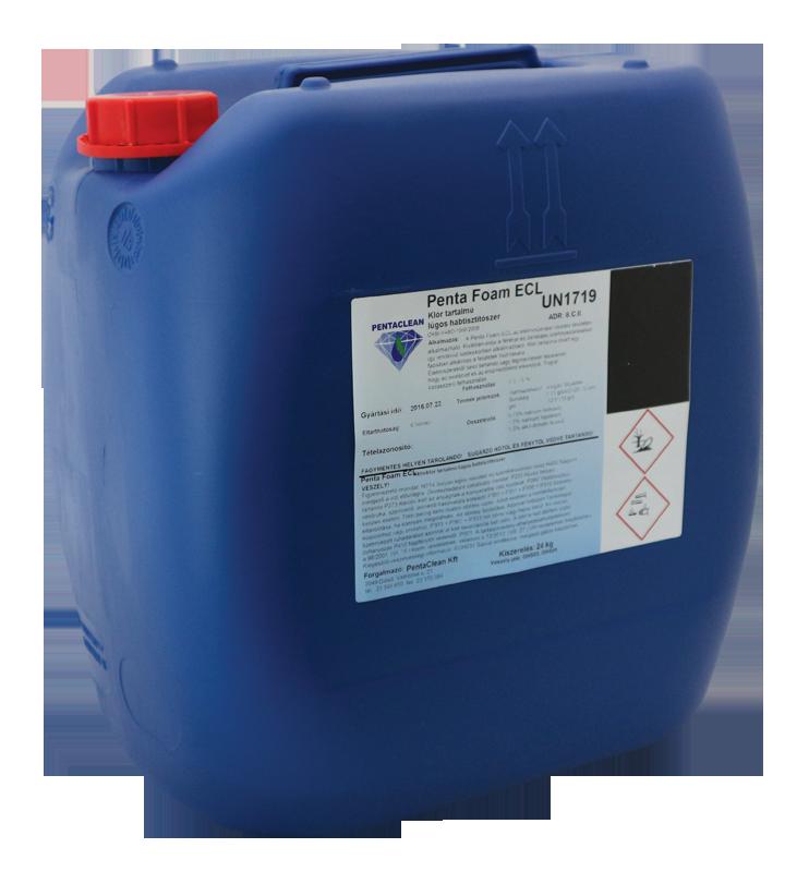 PentaFoam-ECL-24kg.png