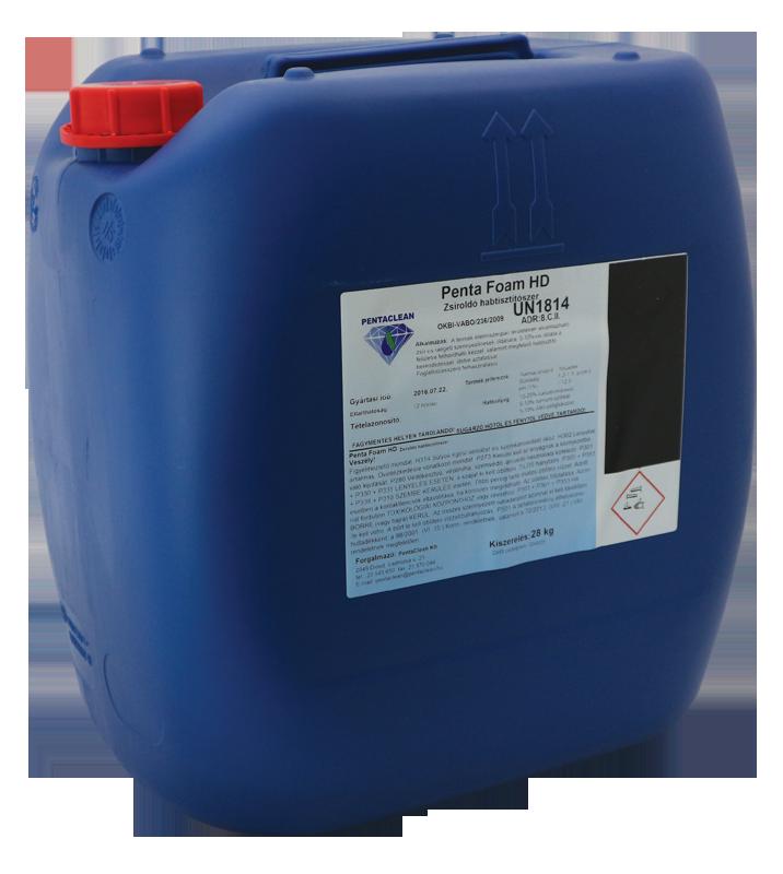 PentaFoam-HD-28kg.png