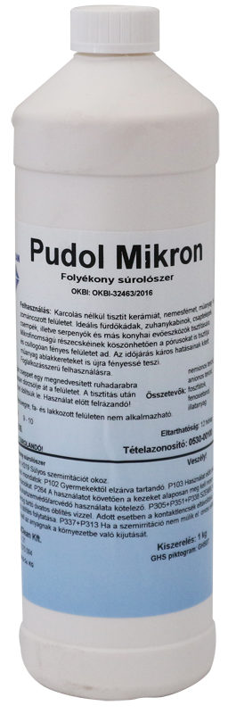 Pudol-mikron.png