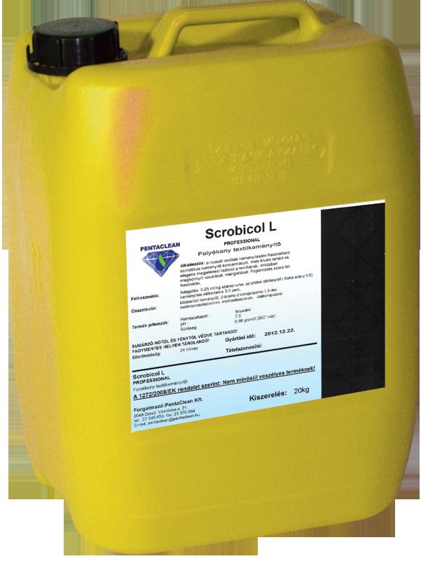 Scrobicol-L-20kg.png