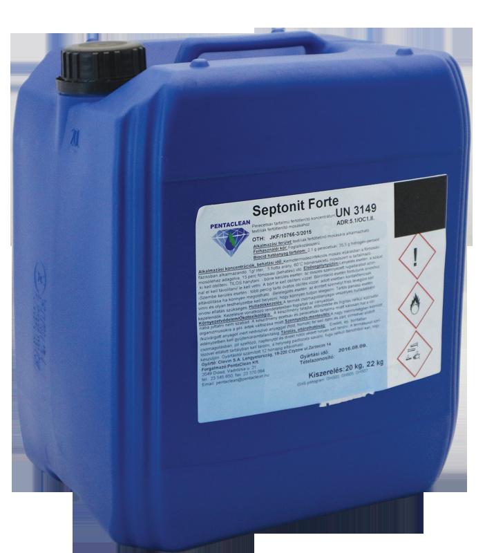 Septonit-Forte-20kg22kg-1.png
