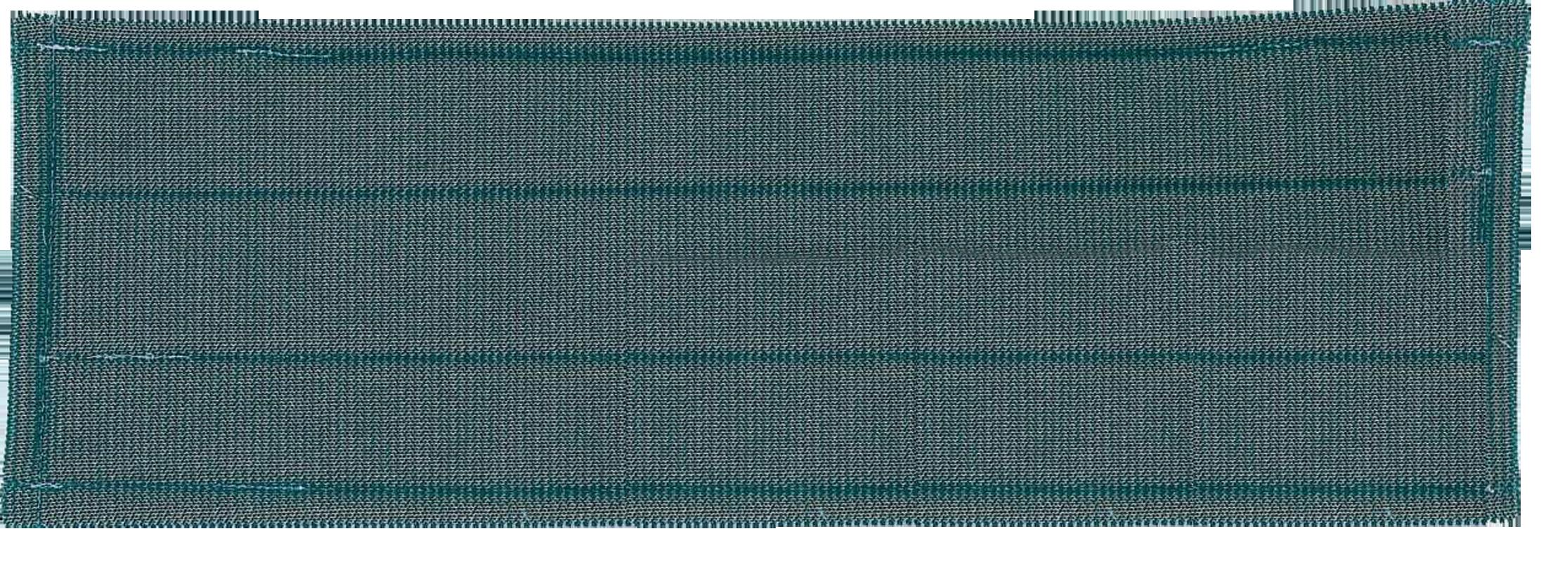 borsten-mop-2-retus.png