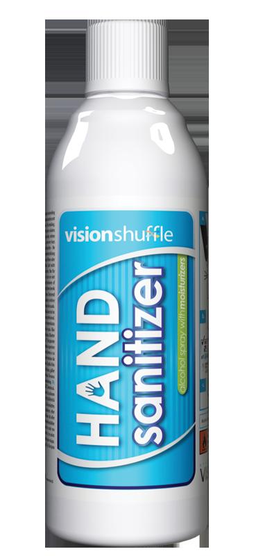 shuffle-refill-handsanitizer.png