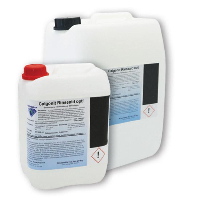 Calgonit-Rinseaid-Opti-Cs.jpg