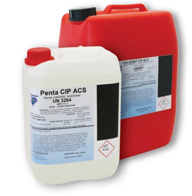 Penta-CIP-ACS-Cs.jpg