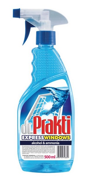Dr-Prakti-Windows-A&A.jpg